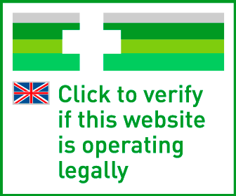 EU Common Logo